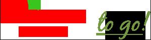 Smoothie Stop Cafe Logo